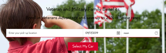 Avis Military Veteran Discount