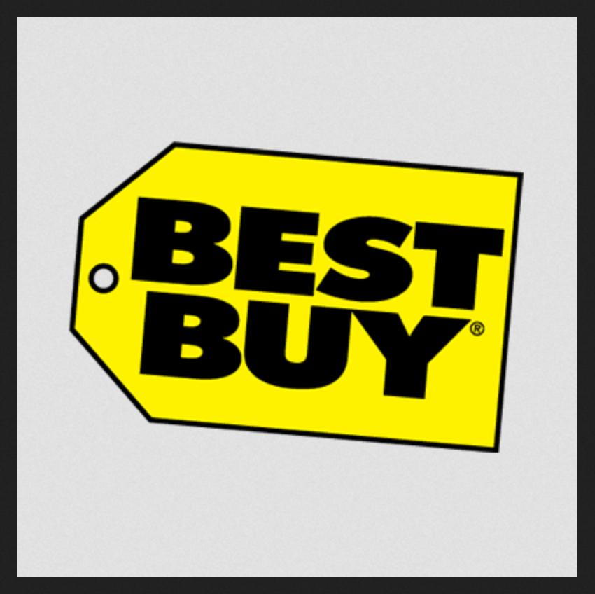 Best Buy Military Veteran Discounts