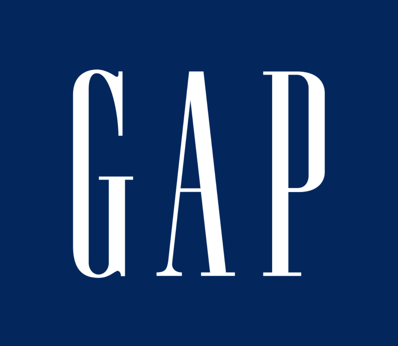 Gap Military Veteran Discounts